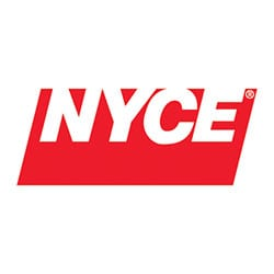 enterprise software applications Home NYCE