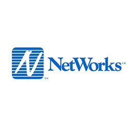 enterprise software applications Home networks