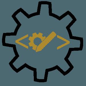 software development Software Development Custom Development Expertise 01 1 300x300