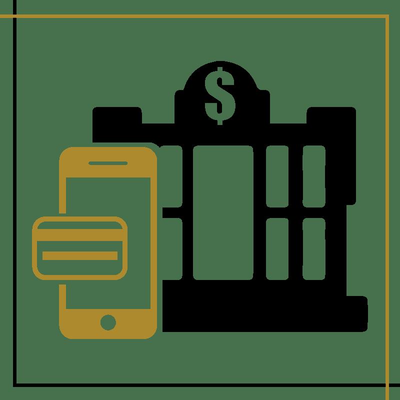 concourse - extended settlement Concourse – Extended Settlement Extended Settlement 1 01