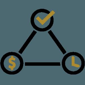 software development Software Development Project Pricing Methodology 01 300x300