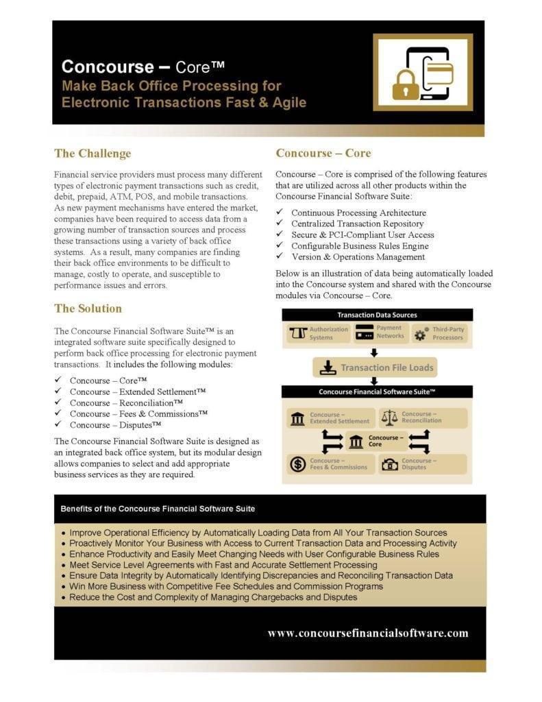 brochures Brochures Concourse Core 4 Page 1 791x1024