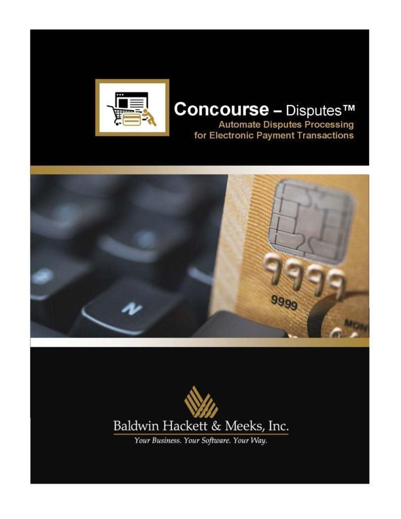 brochures Brochures Concourse Disputes 3 Page 1 791x1024