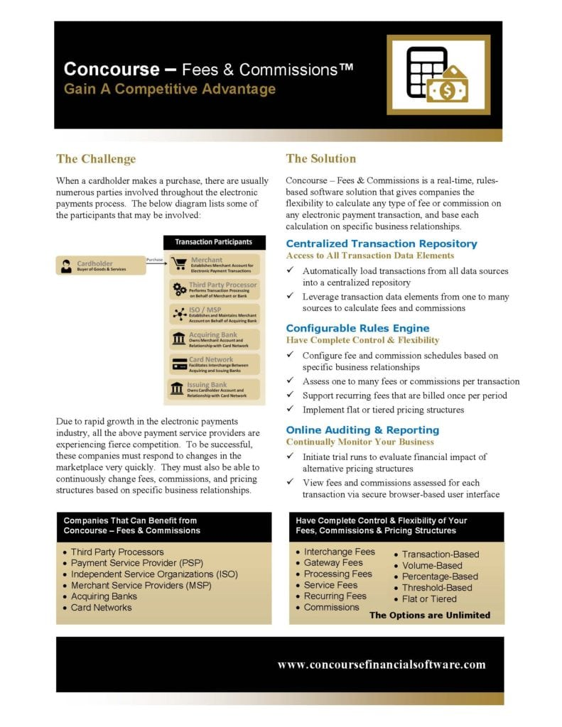 brochures Brochures Concourse Fees Commissions 3 Page 1 791x1024