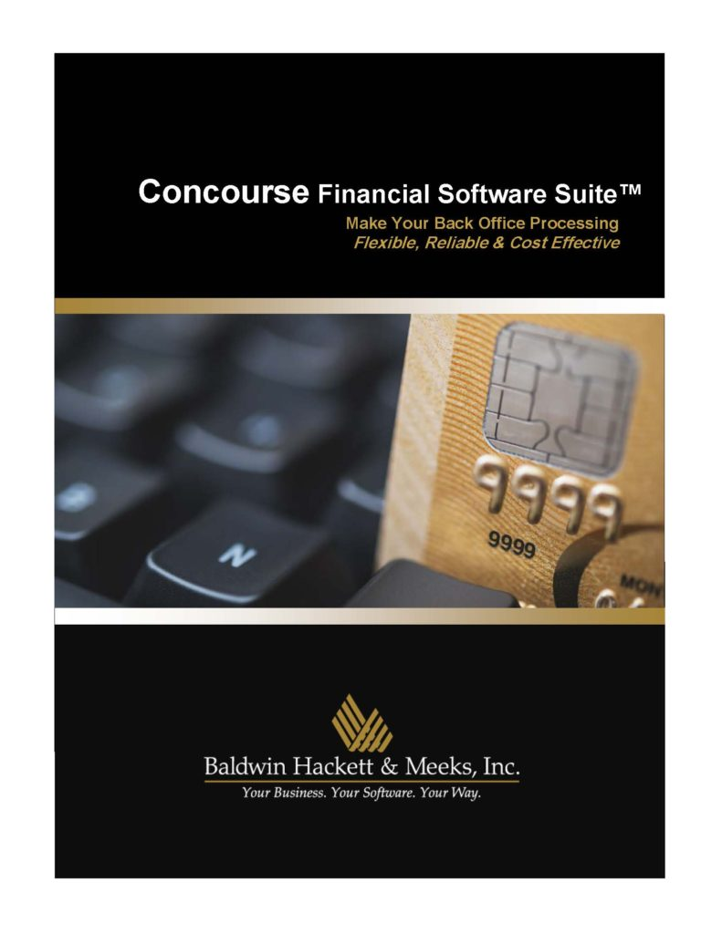 brochures Brochures Concourse Financial Software Suite Page 01 791x1024