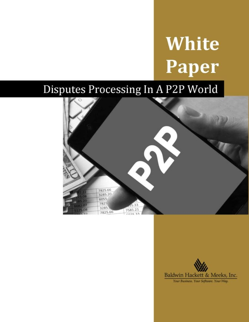White Papers Disputes Processing in a P2P World Page 01 791x1024