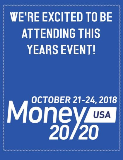 WE'RE HEADING TO MONEY 20/20 bhmi blog Blog BHMI BLOG 10